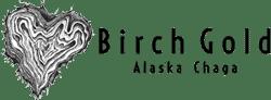 Birch Gold Chaga